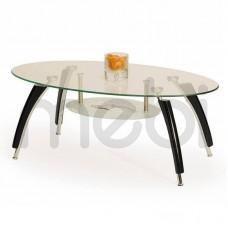 Журнальный столик Ada Halmar 60х44x109 (ADA) 006415