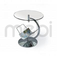 Журнальный столик Alma Halmar х50x (ALMA) 006953