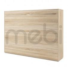 Кровать трансформер 140 Concept Pro Lenart 177х159x46 (CP-04) 011629