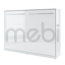 Кровать трансформер 140 Concept Pro Lenart 177х159x46 (CP-04) 011628
