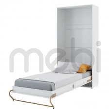 Кровать трансформер 90 Concept Pro Lenart 105х217x46 (CP-03) 002142