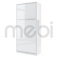 Кровать трансформер 90 Concept Pro Lenart 105х217x46 (CP-03) 013429
