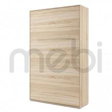 Кровать трансформер 120 Concept Pro Lenart 135х217x46 (CP-02) 013478