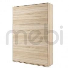 Кровать трансформер 140 Concept Pro Lenart 155х217x46 (CP-01) 011272