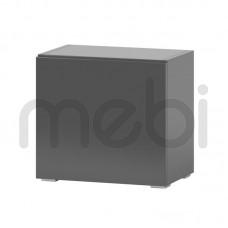 Доставка Harmony Szynaka Meble 41х39x28 (Harmony_71) 005005