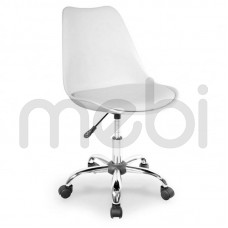 Кресло Coco Halmar 48х80x53 (V-CH-COCO-FOT) 004784