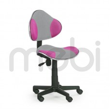 Кресло Flash 2 Halmar 46х80x50 (FLASH2-FOT) 004474