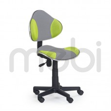 Кресло Flash 2 Halmar 46х80x50 (FLASH2-FOT) 034046