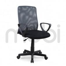 Кресло Alex Halmar 57х87x56 (ALEX) 005172