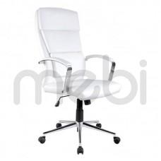 Кресло Aurelius Halmar 65х110x67 (AURELIUS) 005962