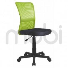 Кресло Dingo Halmar 41х86x56 (DINGO) 003656