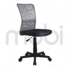 Кресло Dingo Halmar 41х86x56 (DINGO) 015734