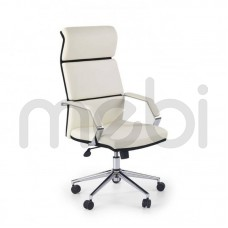 Кресло Costa Halmar 60х117x63 (COSTA) 006296