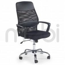 Кресло Carbon Halmar 63х103x63 (CARBON) 007547