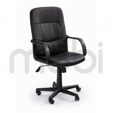 Кресло Denzel Halmar 58х100x60 (DENZEL) 034123