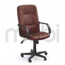 Кресло Denzel Halmar 58х100x60 (DENZEL) 005171