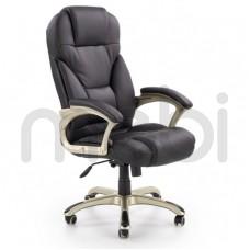Кресло Desmond Halmar 67х112x70 (DESMOND) 016467