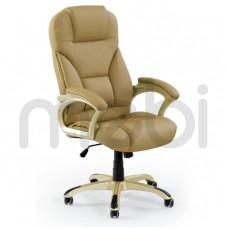 Кресло Desmond Halmar 67х112x70 (DESMOND) 004199