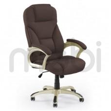 Кресло Desmond Halmar 67х112x70 (DESMOND) 016465