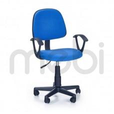 Кресло Darian Bis Halmar 56х84x53 (DARIAN_BIS) 003492