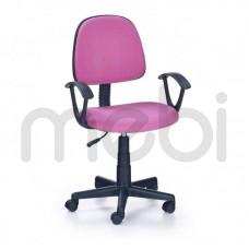 Кресло Darian Bis Halmar 56х84x53 (DARIAN_BIS) 015334