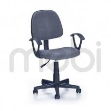 Кресло Darian Bis Halmar 56х84x53 (DARIAN_BIS) 015335