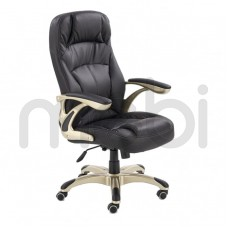 Кресло Carlos Halmar 66х106x70 (CARLOS) 020071