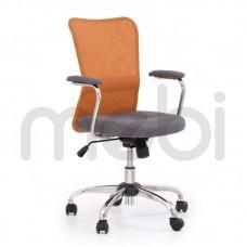 Кресло Andy Halmar 56х87x41 (ANDY) 014717