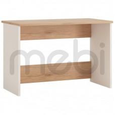 Письменный стол Amazon Meble Wójcik 60х76x110 (AMA_T81) 000380