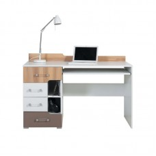 Письменный стол Blog Meblar 55х86x130 (BLOG_13) 002918