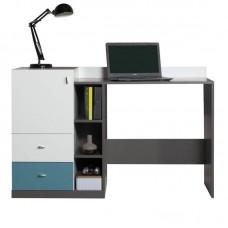 Письменный стол Tablo Meblar 55х84x130 (TABLO_9) 001848