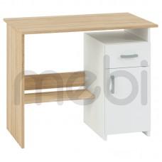 Письменный стол 01 ML Meble 55х74x89 (BIU_01-01) 006392