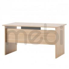 Письменный стол 140 Omega Szynaka Meble 80х74x140 (OMEGA_09) 002983