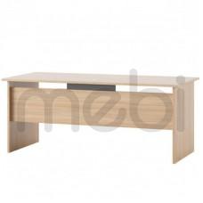 Письменный стол 180 Omega Szynaka Meble 80х74x180 (OMEGA_08) 003063