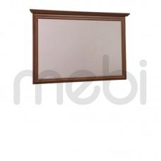 Зеркало Kora Gała Meble 126х84x6 (Kora KC2) 001543