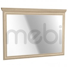 Зеркало Kora Gała Meble 126х84x6 (Kora KC2) 012681