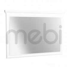 Зеркало Kora Gała Meble 126х84x6 (Kora KC2) 012680
