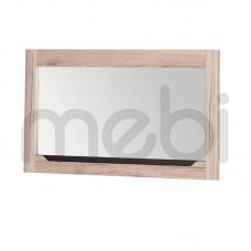 Зеркало Desjo Szynaka Meble 119х70x3 (DESJO_30) 005817