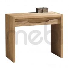 Туалетный столик Selens Meble Krysiak 87х73x43 (SEL_SE.1114) 001650