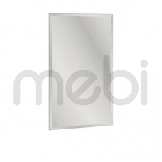 Зеркало Blanco ML Meble 55х94x2 (BLANCO_24) 032730
