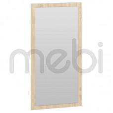 Зеркало Orlando ML Meble 46х92x2 (ORLANDO_07) 005319