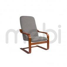 Кресло Ania BRW Sofa 67х100x74 (ANIA_ES) 001327