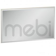 Зеркало Gloss ML Meble 55х92x2 (GLOSS_10) 008536