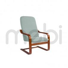 Кресло Ania BRW Sofa 67х100x74 (ANIA_ES) 012499