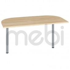 Доставка к столу Optimal ML Meble 68х76x135 (OPTI_17) 008533