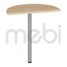 Доставка к столу Optimal ML Meble 40х76x68 (OPTI_19) 008882
