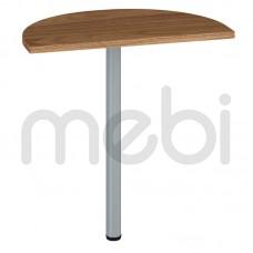 Доставка к столу Optimal ML Meble 40х76x68 (OPTI_19) 025699