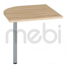 Доставка к столу Optimal ML Meble 68х76x68 (OPTI_20) 008630