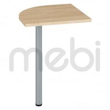 Доставка к столу Optimal ML Meble 50х76x50 (OPTI_21) 008627