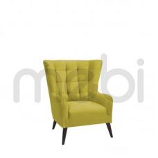 Кресло Casey BRW Sofa 94х107x86 (CASEY_ES) 013012